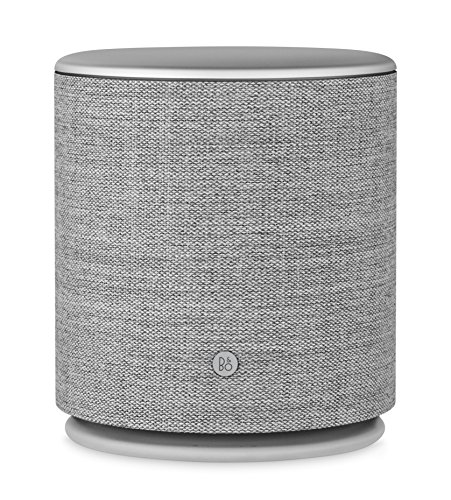 bo-play-by-bang-olufsen-beoplay-m5-true360-multiroom-lautsprecher-airplay-chromecast-spotifyconnect-