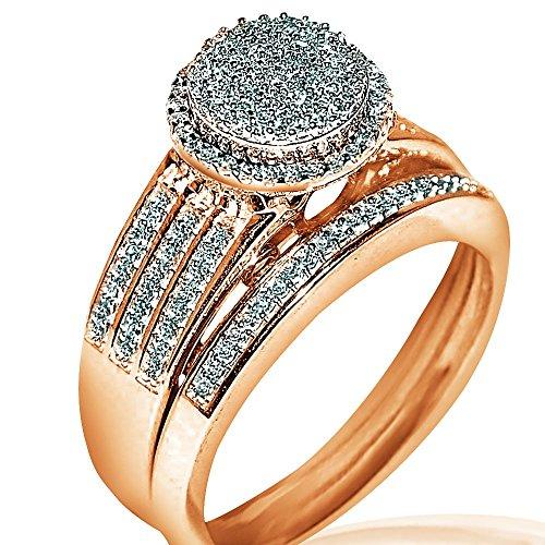 rings-midwestjewellery-com-da-donna-4-cttw-sposa-anello-fidanzamento-2-fascia-in-oro-giallo-10-k-rot
