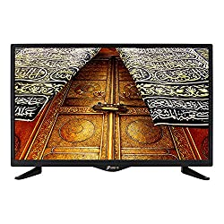 POWERPYE PPY 32M17000H1 32 Inches HD Ready LED TV