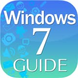Windows 7 Guide