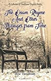 The Onam Rhyme and Other Passages from Time: A Collection of Traditional English Poetry