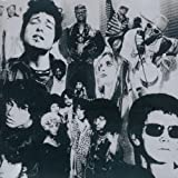 Duran Duran: Thank You (Audio CD)
