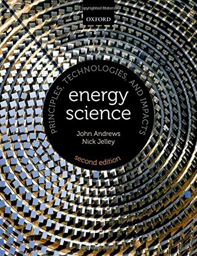 energy-science-principles-technologies-and-impacts