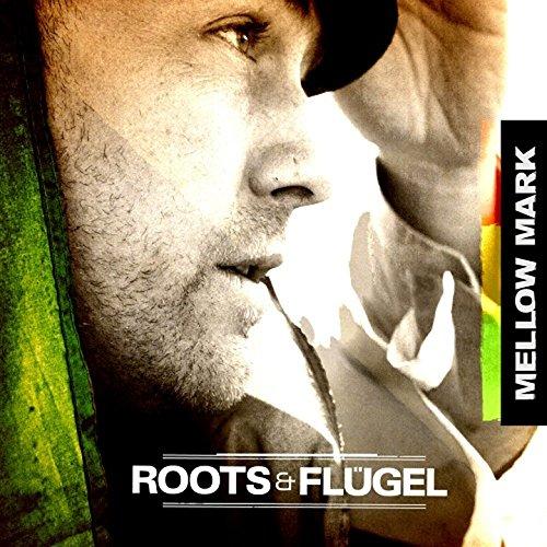 Roots & Flügel