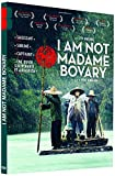 """Afficher """"I am not Madame Bovary"""""""