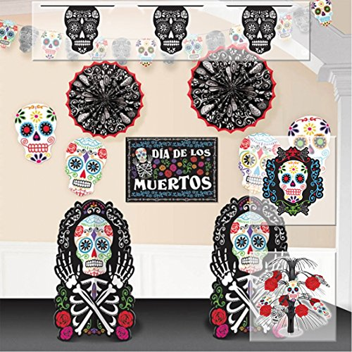 da-de-los-muertos-decoracin-38-cm-ambientacin-halloween-la-catrina-recortable-de-fiesta-elemento-dec