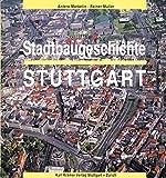 Stadtbaugeschichte Stuttgart