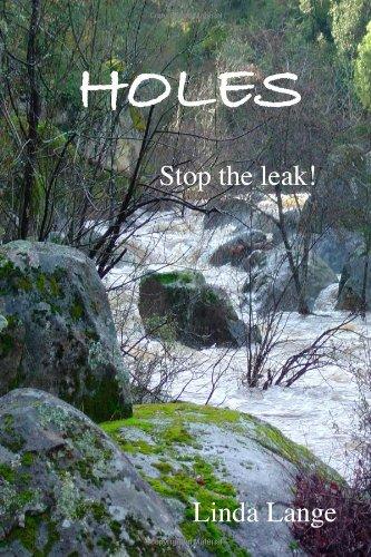 holes-stop-the-leak