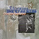 Songtexte von Throwing Muses - University