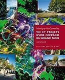 Montigny-lès-Cormeilles : Vie et projets d'une commune du Grand Paris