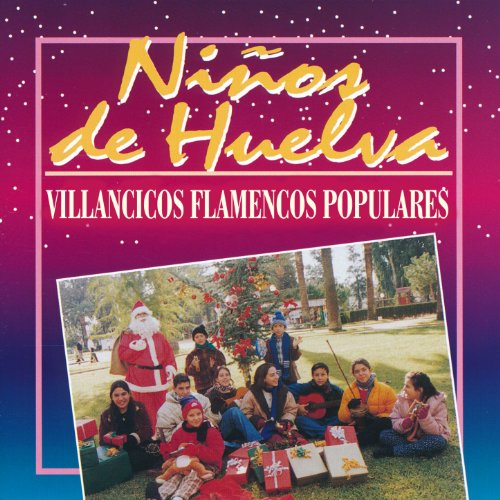 Los Caminos Se Hicieron de Niños de Huelva en Amazon Music - Amazon.es