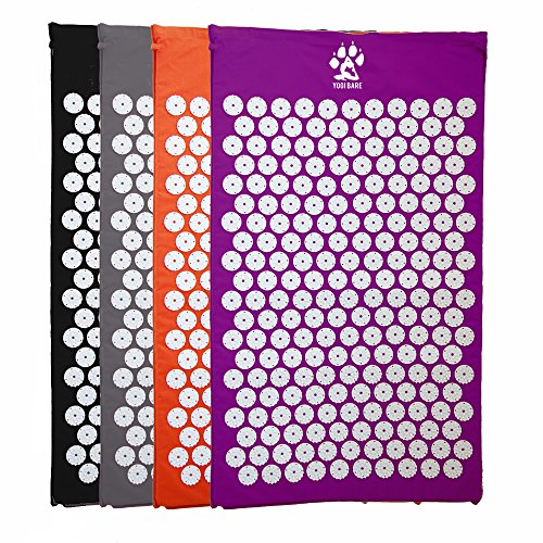 yogi-barer-acupressure-mat-bed-of-nails-for-massage-wellness-relaxation-and-tension-release-black