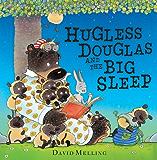 Hugless Douglas: Hugless Douglas and the Big Sleep