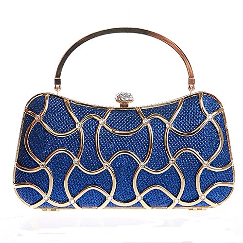 women-blue-fashion-elegant-crystal-clutch-evening-party-bags-wedding-diamante-handbag-purse