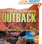 Let's Explore the Australian Outback:...