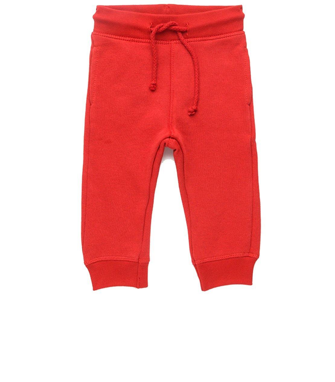 Replay – Pantalón – para bebé niño