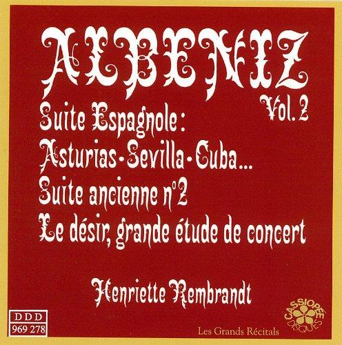 suite-espagnole-op-47granadacatalunasevillacadizasturiasvol-2