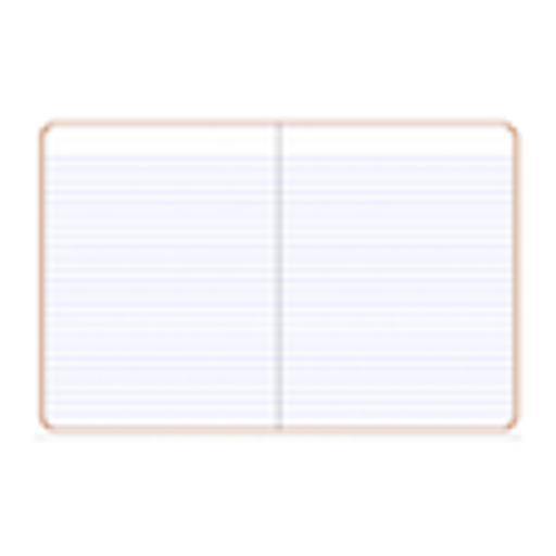 Notizbuch (Notebook)