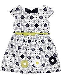 boboli 723440-9430, Vestido para Niñas