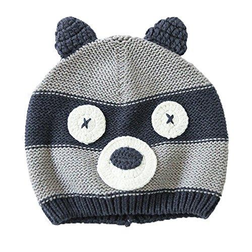 uomini-ragazzi-moda-autunno-inverno-orso-bambino-bambini-cappello-cappello-a-maglia-berretto-m