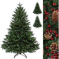 suchergebnis auf f r spritzguss weihnachtsbaum. Black Bedroom Furniture Sets. Home Design Ideas