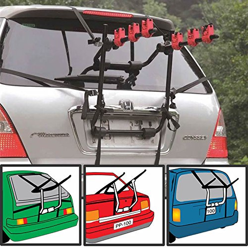 subaru-outback-all-models-3-triple-bike-bicycle-carrier-car-cycle-bicycle-rack-rear-mount