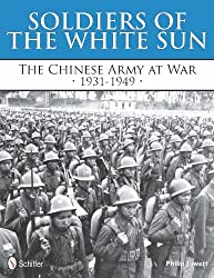 Soldiers of the White Sun