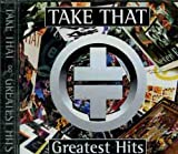 Songtexte von Take That - Greatest Hits