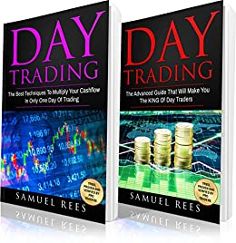 Best advanced options trading books