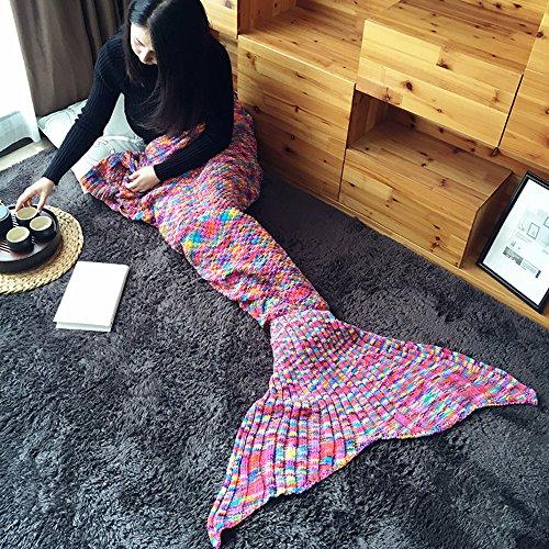 tonsee-gestrickte-mermaid-tail-blanket-winter-halten-sie-fu-und-beinmuskeln-warm