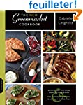 The New Greenmarket Cookbook: Recipes...