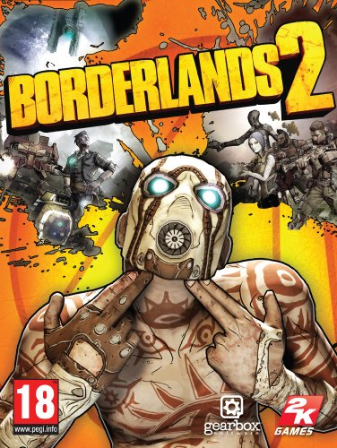 borderlands-2-code-jeu-pc-steam
