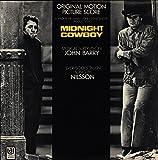 Midnight Cowboy (Original Motion Picture Score)