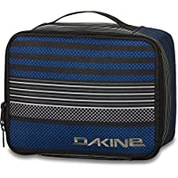 DAKINE hombre Lunch Box, Skyway,