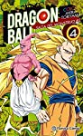 Dragon Ball Color Bu nº 04/06...