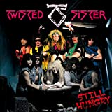 Twisted Sister [Papersleeve]: Still Hungry [Shm] (Audio CD)