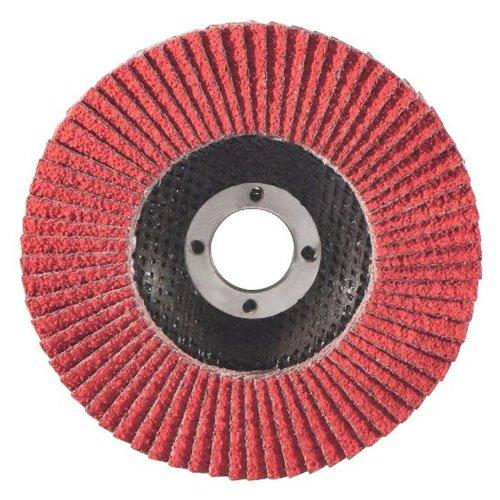 Metabo Lamellenschleifteller 125 mm P 40 CER, 626169000