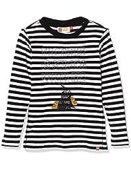 Lego Wear 18628, T-Shirt Garçon