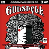 Godspell (2cd)