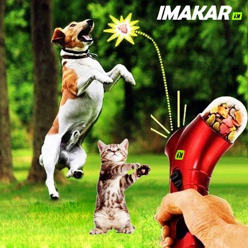 imakarr-lanceur-de-croquette-chien-chat-ce-propulseur-de-friandise-est-le-jouet-parfait-pour-votre-c