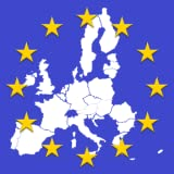 Countries of the European Union (Quiz)