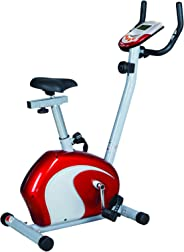 Skyland Magnetic Bike - EM-1531