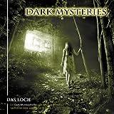 Das Loch: Dark Mysteries 2