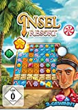GaMons - Insel Resort - Abenteuer im Paradies (PC)