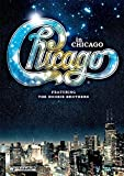 Chicago in Chicago [DVD] [Import anglais]