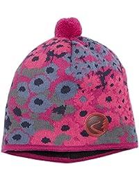 Maloja Mütze Leivra M Snow