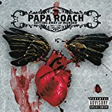Getting Away With Murder [Explicit]