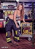 Feuerwehrkalender 2019 (W... Ansicht