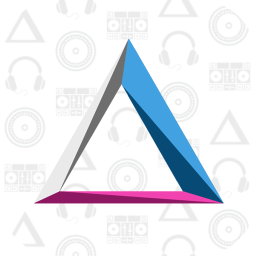 apollo-the-dj-app