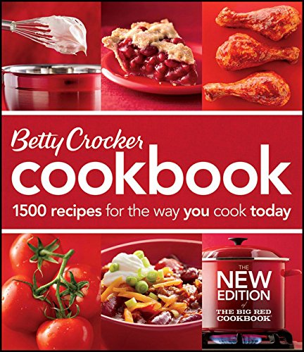 betty-crocker-cookbook-11th-edition-loose-leaf-bound-1500-recipes-for-the-way-you-cook-today